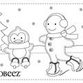 robeez8