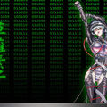 ghost_in_shell_010[1]