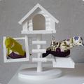 Chambre Lilia - Cabane à oiseaux