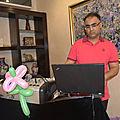 Animateur et Animatrice pour animation au maroc,