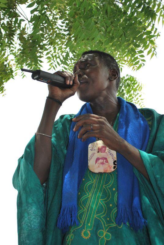 Sénégal - Décembre à Mai 2010 2117