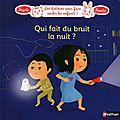 France cottin & charlotte roederer -