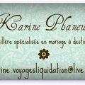 Promotion mariage avec tours mont-royal