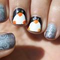 Des pingou
