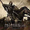<b>Mount</b> & Blade : Warband, apparition osée sur Xbox One et PS4