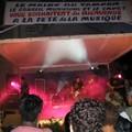 Trois Mares fête de la musique 2006