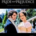 Pride and prejudice, version bbc