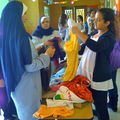 MYP-PPCS Used Clothes Fair