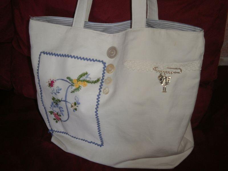 sac blanc3
