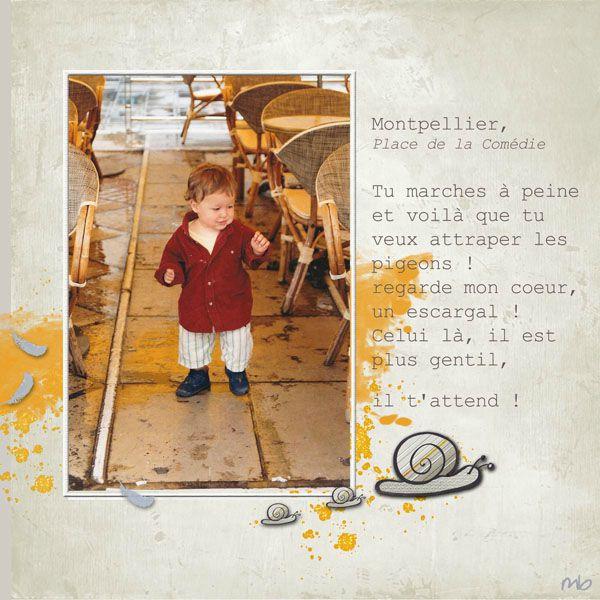 montpelier-16