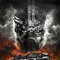 Appli PlayVOD : « Death Race 4 : Beyond Anarchy » est en streaming!