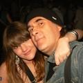 Megan et Philco