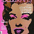 2006-07-beaux_arts-france