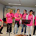 04 Clés de Troyes 2012 / Radio Campus3