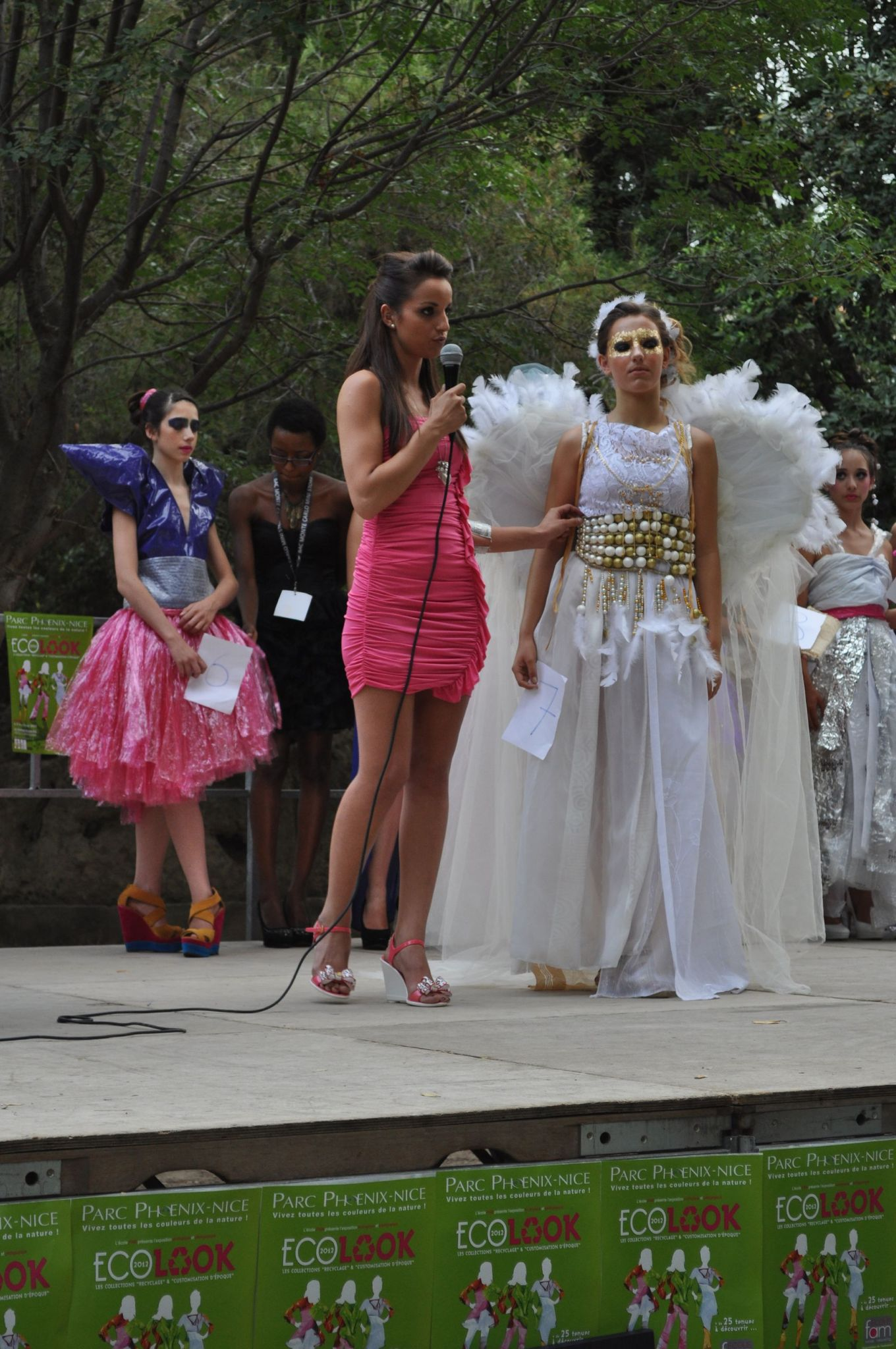defile ecolook 2012 (34)