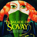 La ballade de Sovay