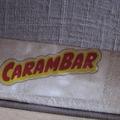 Boite CARAMBAR (3)