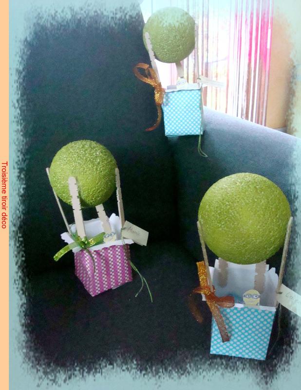 montgolfiere-paques