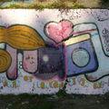 Graff' Matinée