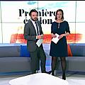 carolinedieudonne09.2017_10_24_premiereeditionBFMTV