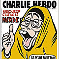 2532861-une-charliehebdo