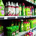 A propos de la loi labbé sur l'interdiction des pesticides...