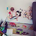 Histoires à lire avec papa #chut les enfants lisent #10