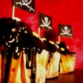 cupcakes des pirates (6)