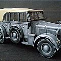 Kfz.15 Horch PICT0301