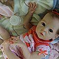 bébé timotei et bébé bonnie 034