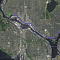 Capture d'écran 2013-06-22 à 21