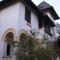 House, Pta Cantacuzino