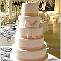 wedding_cake_anita_remyw