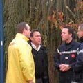 Photo-pompiers041209-JGB003