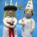 Traduction Santa Lucia and Starboy - <b>Alan</b> <b>Dart</b>