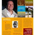 Newsletter de tàg press +41, première édition...