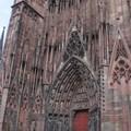 Strasbourg023