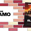 <b>Alamo</b>