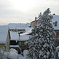 Colmar_neige3