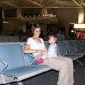Le voyage d'un papa à la rencontre du pays de sa fille