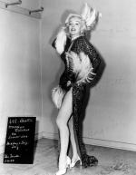 1953-01-13-GPB-test_costume-mm_strass_dress-010-1
