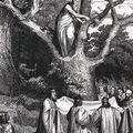 Qu'est ce que le druidisme?