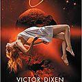 Phobos, tome 2, de victor dixen