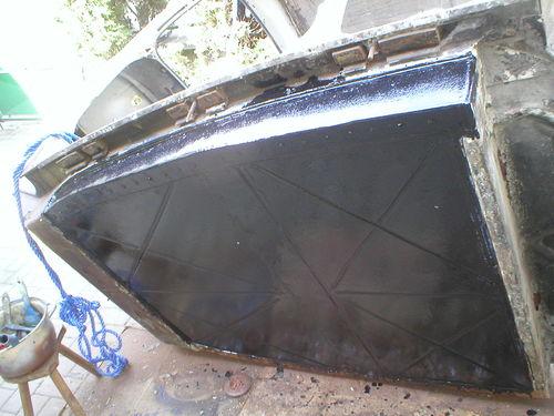 Q9010028