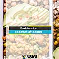 [Agroalimentaire] Fast-food à l'africaine : inspiration d'entrepreneurs en Afrique et dans la diaspora