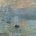 Impressions du Havre: Edouard Philippe, godilleur en bleu horizon...