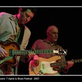 FlyingSaucers-BluesFestival-2007-49