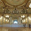 Musée d'orsay !