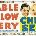 jean-1935-film-China_Seas-aff-01