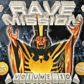 Rave Mission Vol 10